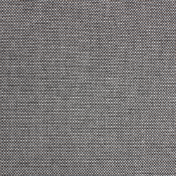 OUTDOOR NICARAGUA - 28 | Outdoor upholstery fabrics | Création Baumann