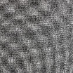 OUTDOOR NICARAGUA - 29 | Outdoor upholstery fabrics | Création Baumann