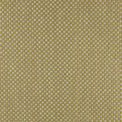OUTDOOR PANAMA - 51 | Outdoor upholstery fabrics | Création Baumann