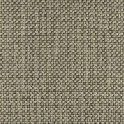 OUTDOOR PANAMA - 54 | Outdoor upholstery fabrics | Création Baumann