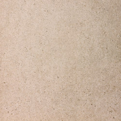 Eclettica Air 6.0 Sunset | Carrelage pour sol | Valmori Ceramica Design