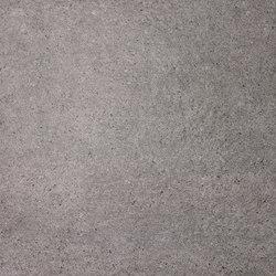 Eclettica Air 6.0 Smoke | Floor tiles | Valmori Ceramica Design