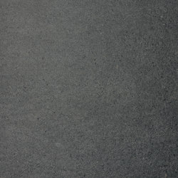 Eclettica Air 6.0 Ash | Floor tiles | Valmori Ceramica Design