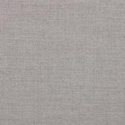 OUTDOOR VENEZUELA - 31 | Outdoor upholstery fabrics | Création Baumann