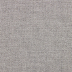 OUTDOOR VENEZUELA - 31 | Drapery fabrics | Création Baumann