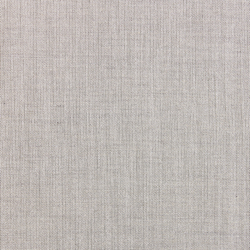 OUTDOOR VENEZUELA - 36 | Drapery fabrics | Création Baumann