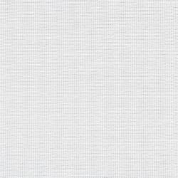 PADO II - 1 | Rideaux à bandes verticales | Création Baumann