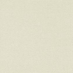 PADO II - 11 | Vertical blinds | Création Baumann