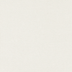 PADO II - 12 | Cortinas verticales | Création Baumann