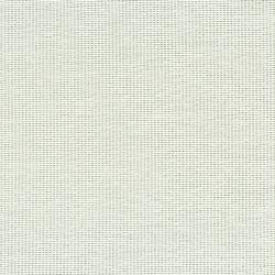 PADO II - 13 | Vertical blinds | Création Baumann