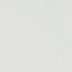 PADO II - 14 | Vertical blinds | Création Baumann