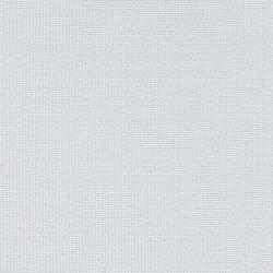 PADO II - 15 | Vertical blinds | Création Baumann