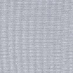 PADO II - 16 | Vertical blinds | Création Baumann