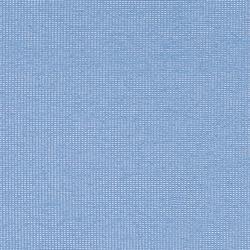 PADO II - 17 | Rideaux à bandes verticales | Création Baumann