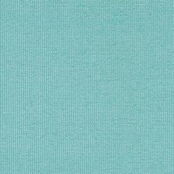 PADO II - 18 | Vertical blinds | Création Baumann