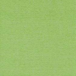 PADO II - 19 | Rideaux à bandes verticales | Création Baumann