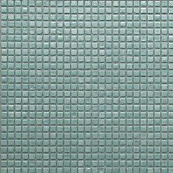Tesserae Thessa | Mosaicos | Valmori Ceramica Design