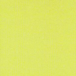 PADO II - 20 | Vertical blinds | Création Baumann