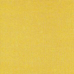 PADO II - 21 | Vertical blinds | Création Baumann