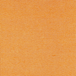 PADO II - 22 | Rideaux à bandes verticales | Création Baumann