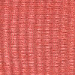 PADO II - 23 | Vertical blinds | Création Baumann