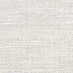 PALAZZO VI - 105 | Wall coverings / wallpapers | Création Baumann