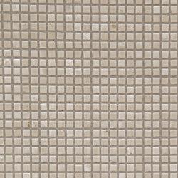 Tesserae Nicole | Mosaicos de cerámica | Valmori Ceramica Design