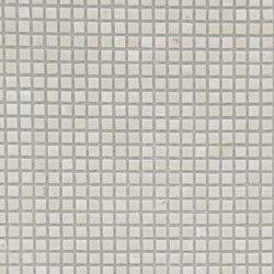 Tesserae Bianca | Mosaike | Valmori Ceramica Design