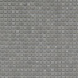 Tesserae Audrey | Ceramic mosaics | Valmori Ceramica Design