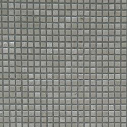 Tesserae Sophia | Ceramic mosaics | Valmori Ceramica Design
