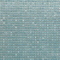 Tesserae Cristina | Ceramic mosaics | Valmori Ceramica Design