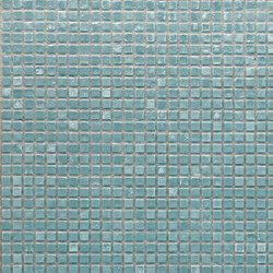 Tesserae Cristina | Mosaics | Valmori Ceramica Design