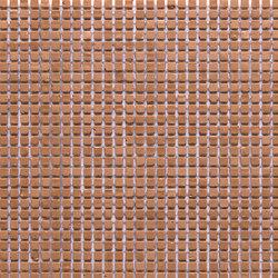Tesserae Clarissa | Mosaici | Valmori Ceramica Design