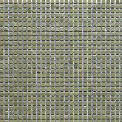 Tesserae Liz | Ceramic mosaics | Valmori Ceramica Design