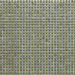 Tesserae Liz | Mosaïques | Valmori Ceramica Design