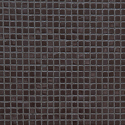 Tesserae Margherita | Mosaics | Valmori Ceramica Design