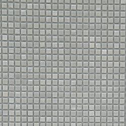 Tesserae Anita | Ceramic mosaics | Valmori Ceramica Design