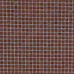 Tesserae Alexandra | Ceramic mosaics | Valmori Ceramica Design