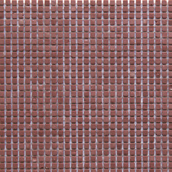 Tesserae Sharon | Ceramic mosaics | Valmori Ceramica Design