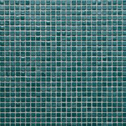 Tesserae Giada | Ceramic mosaics | Valmori Ceramica Design