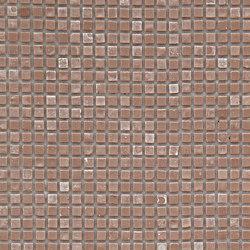 Tesserae Suzanne | Mosaics | Valmori Ceramica Design