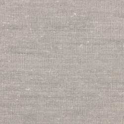 PALAZZO VI - 112 | Wall coverings / wallpapers | Création Baumann