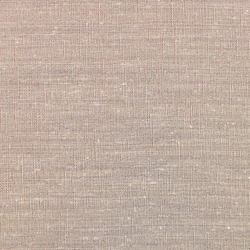 PALAZZO VI - 121 | Wall coverings / wallpapers | Création Baumann