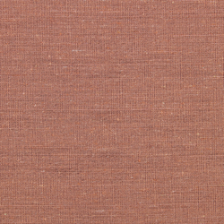 PALAZZO VI - 123 | Wall coverings / wallpapers | Création Baumann