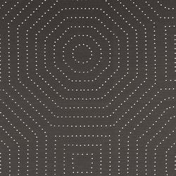 PALLADIO - 101 | Flächenvorhangsysteme | Création Baumann