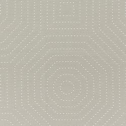 PALLADIO - 103 | Tejidos decorativos | Création Baumann