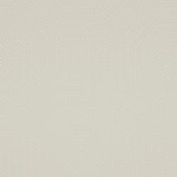 PALLADIO - 104 | Panel glides | Création Baumann