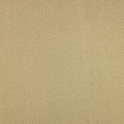PHANTOM PLUS - 301 | Panel glides | Création Baumann