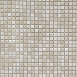 Tesserae Mix 3 (Nicole, Sophia, Bianca) | Mosaici | Valmori Ceramica Design
