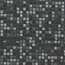 Tesserae Mix 4 (Melissa, Linda, Audrey) | Mosaïques | Valmori Ceramica Design